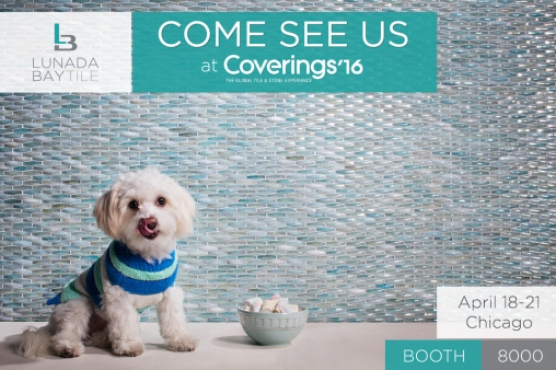 lbt-coverings-16-1-invite_web