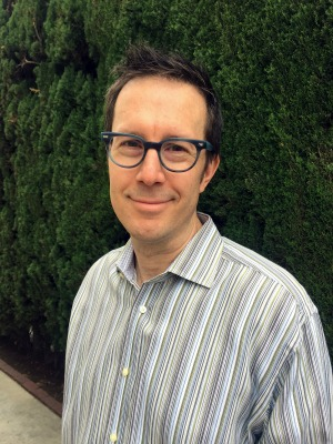 Jim Stevens_web