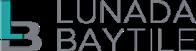 Lunada Bay Tile Logo