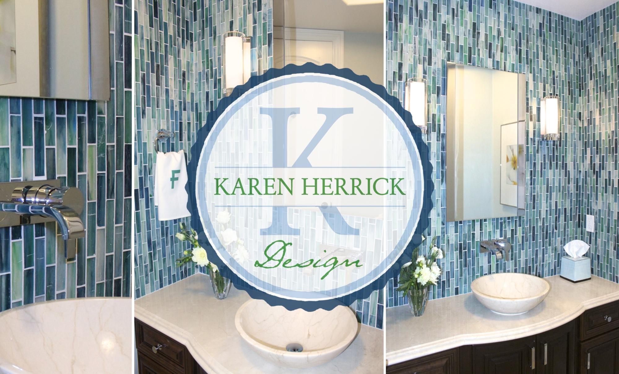 karen Herrick Design