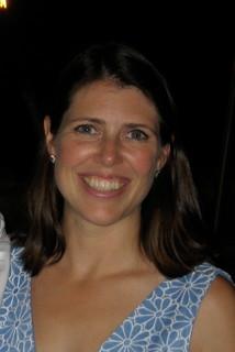 Interior Designer Karen Herrick
