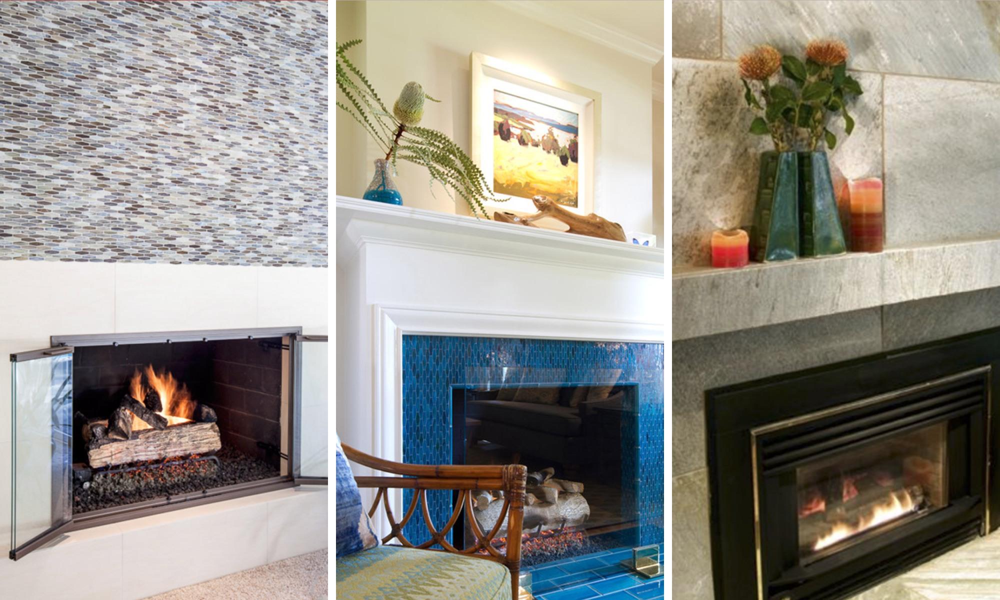 LBT fireplace
