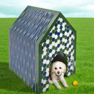 Dog House 4.jpg