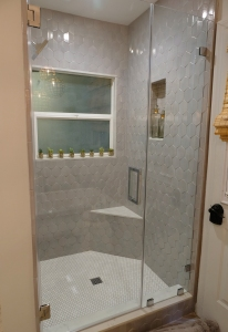 Lunada Bay Tile - Nate and Jeremiah By Design