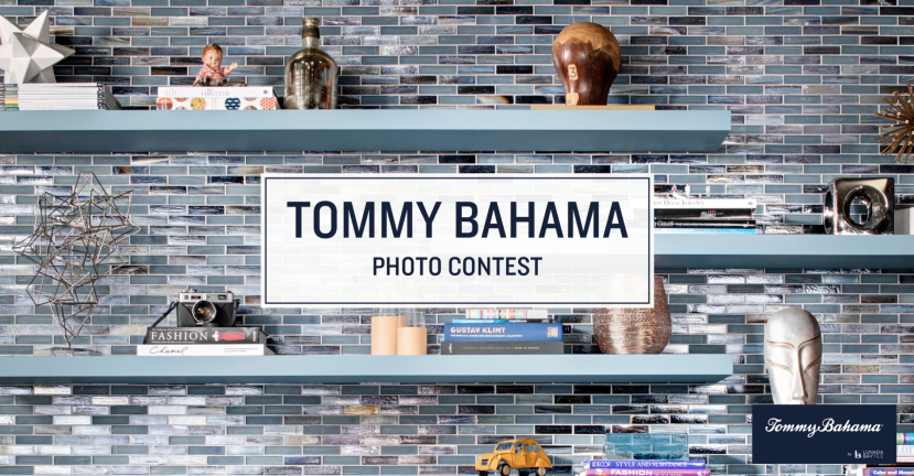 Submit Your Winning Photos!