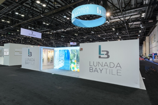 LunadaBayTile_BSX3051-HDR.JPG